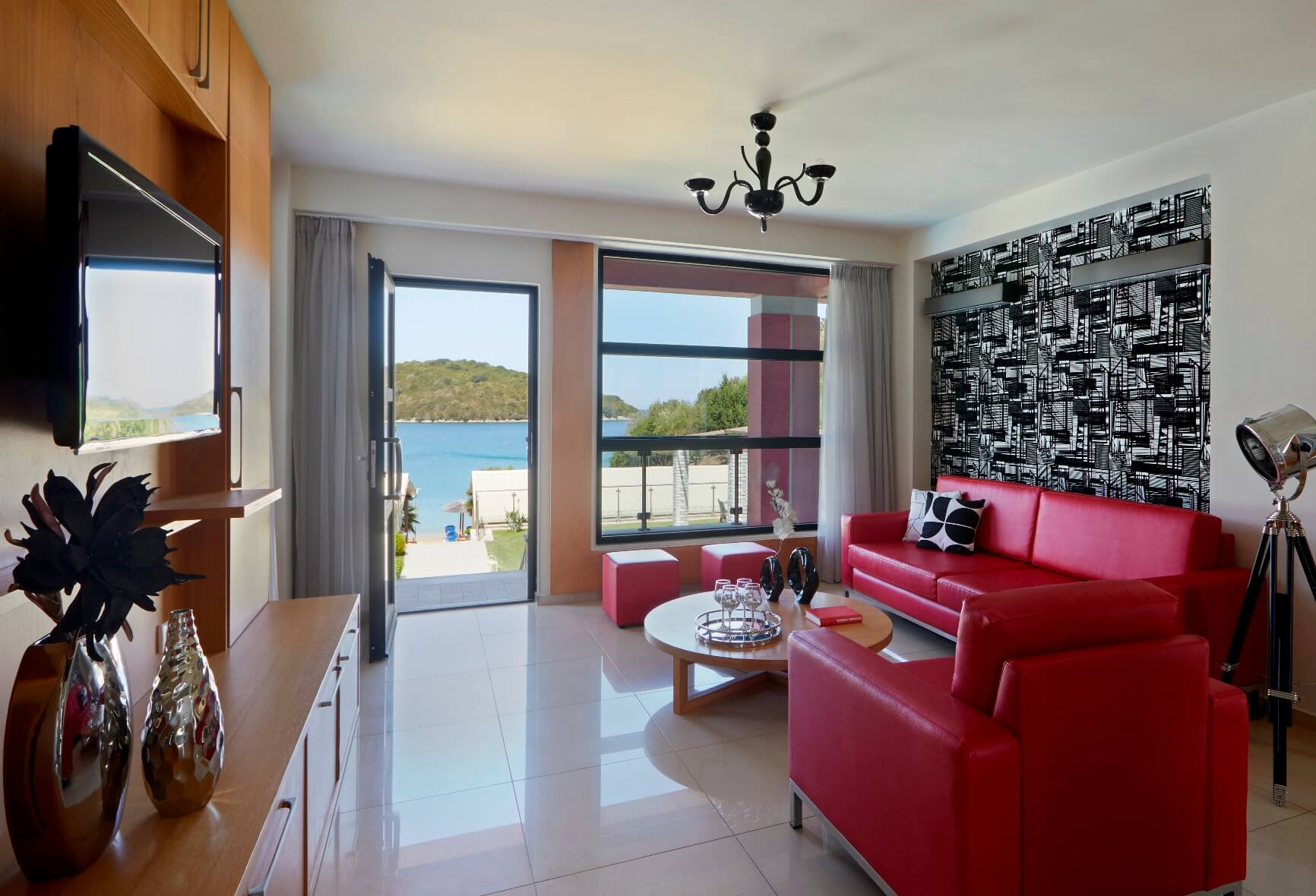KarvounoVillas-sivota-living-room1-11