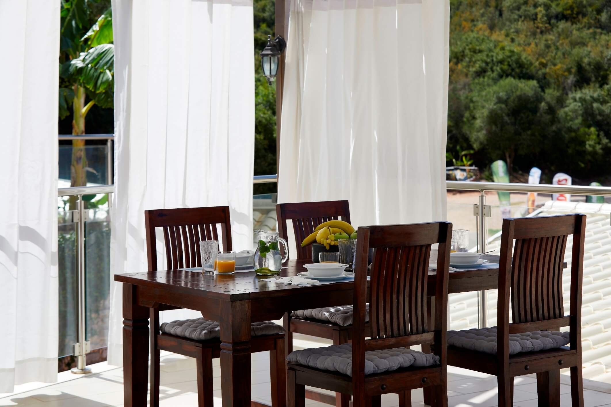 KarvounoVillas-sivota-luxury-outdoor-7