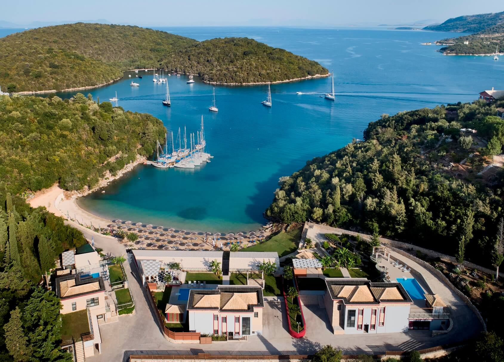 Karvouno-Villas-sivota-luxury-villas-private