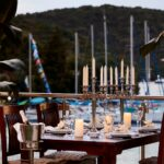 Karvouno-Villas-sivota-luxury-villas-private-kentriki-6