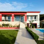 KarvounoVillas-sivota-luxury-outdoor-2