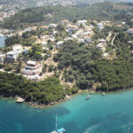 SIVOTA-THESPOTIA-VILLAS-LUXURY